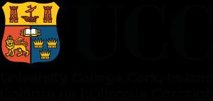UCC Cork