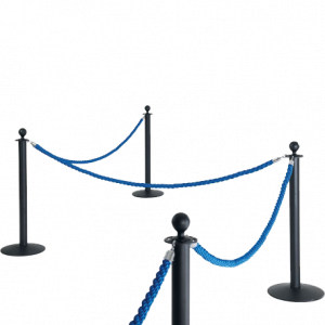 covid queuing system